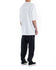 products/cargo-drawstring-long-pants-black-15664096804929.jpg