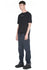 products/cargo-pants-masaru-relaxed-fit-navy-blue-15664050208833.jpg