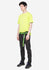 products/cargo-pants-tholin-cotton-nylon-blend-straight-green-15664011378753.jpg