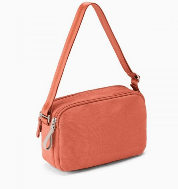 MyPicSocks Bag Hip Bag