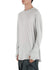 products/iso-poetism-coil-50-1000-long-sleeve-tee-off-white-15664070361153.jpg