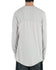 products/iso-poetism-coil-50-1000-long-sleeve-tee-off-white-15664070393921.jpg