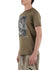 products/iso-poetism-coil-50-1000-short-sleeve-tee-olive-15664056533057.jpg