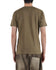 products/iso-poetism-coil-50-1000-short-sleeve-tee-olive-15664056565825.jpg