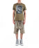 products/iso-poetism-coil-50-1000-short-sleeve-tee-olive-15664056598593.jpg