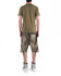 products/iso-poetism-coil-50-1000-short-sleeve-tee-olive-15664056631361.jpg