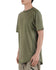 products/iso-poetism-coil-50-1000-short-sleeve-tee-olive-15664059678785.jpg