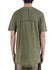 products/iso-poetism-coil-50-1000-short-sleeve-tee-olive-15664059711553.jpg