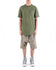 products/iso-poetism-coil-50-1000-short-sleeve-tee-olive-15664059744321.jpg