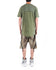 products/iso-poetism-coil-50-1000-short-sleeve-tee-olive-15664059777089.jpg