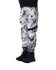 products/iso-poetism-mesa-base-pants-w-strings-moon-digi-print-15663913762881.jpg