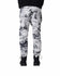 products/iso-poetism-mesa-base-pants-w-strings-moon-digi-print-15663913795649.jpg