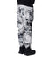 products/iso-poetism-mesa-base-pants-w-strings-moon-digi-print-15663913828417.jpg