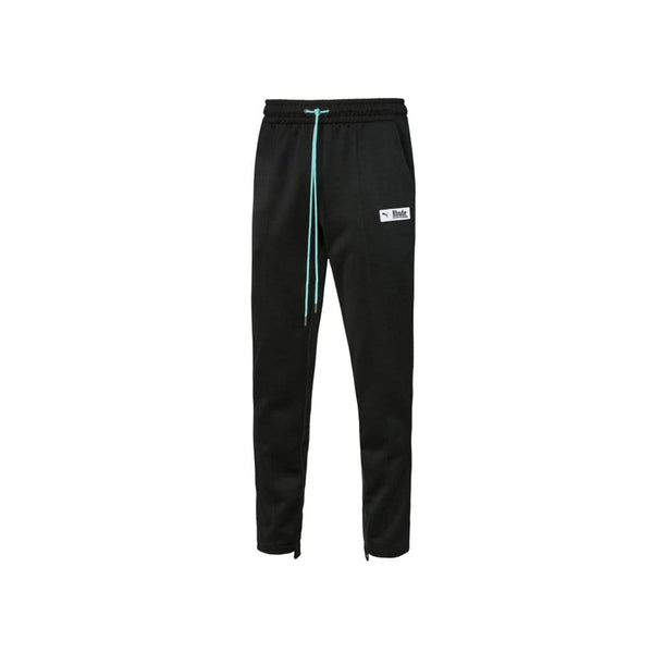 MyPicSocks Pants PUMA x RHUDE Men's Track Pants