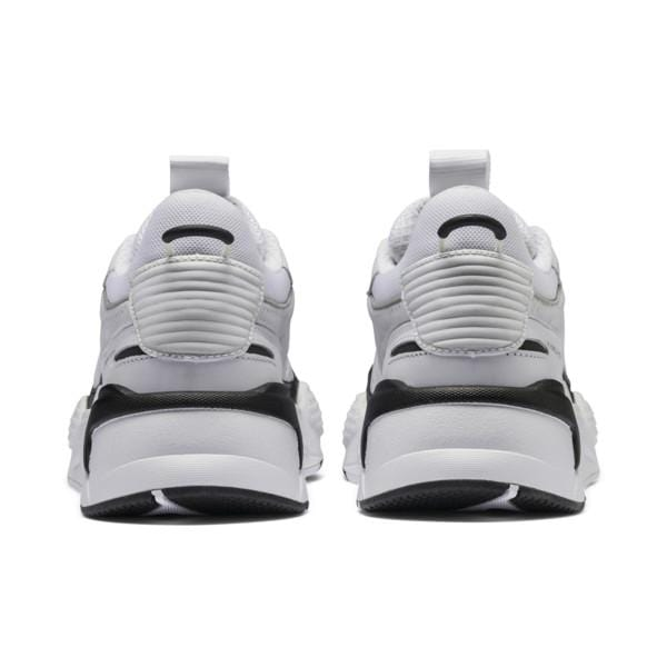 MyPicSocks Sneakers RS-X CORE Sneakers
