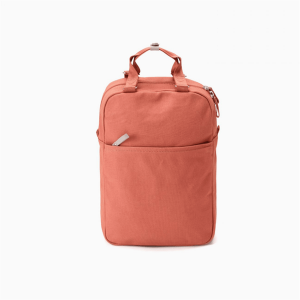 "MyPicSocks Bag Small Pack ""Organic Brick"""