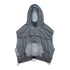 products/snap-on-hoodie-grey-15664151298113.jpg