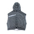products/snap-on-hoodie-grey-15664151330881.jpg