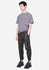 products/tapered-pants-panstarrs-loose-fit-green-15664013738049.jpg