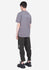 products/tapered-pants-panstarrs-loose-fit-green-15664013770817.jpg