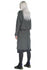 products/trench-coat-bleriot-hooded-sand-15664055058497.jpg