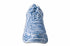 products/yeenjoy-studio-balenciaga-ts-vase-incense-burner-yeenjoy045-blue-15663880962113.jpg