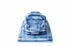 products/yeenjoy-studio-p-930-incense-chamber-yeenjoy065-blue-15663890530369.jpg