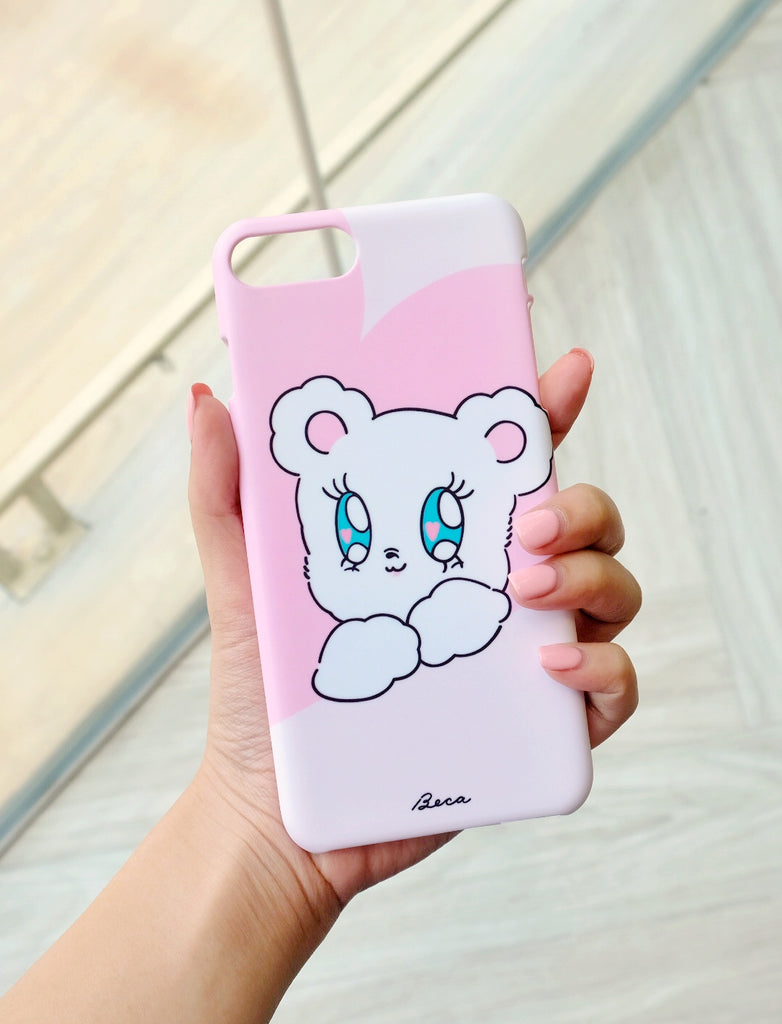 BECA Bear Case for iPhone