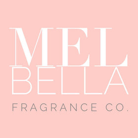 Mel Bella Fragrance Co.