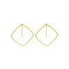 Keepsake Collection Piazza Earrings