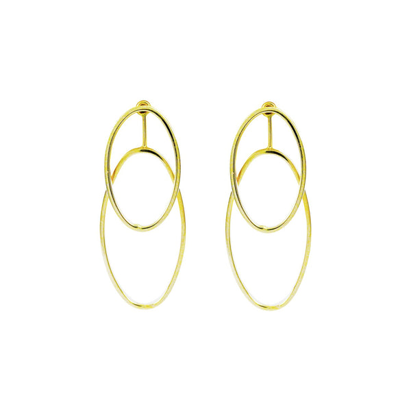Keepsake Collection Stella Earrings