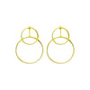 Keepsake Collection Como Earrings