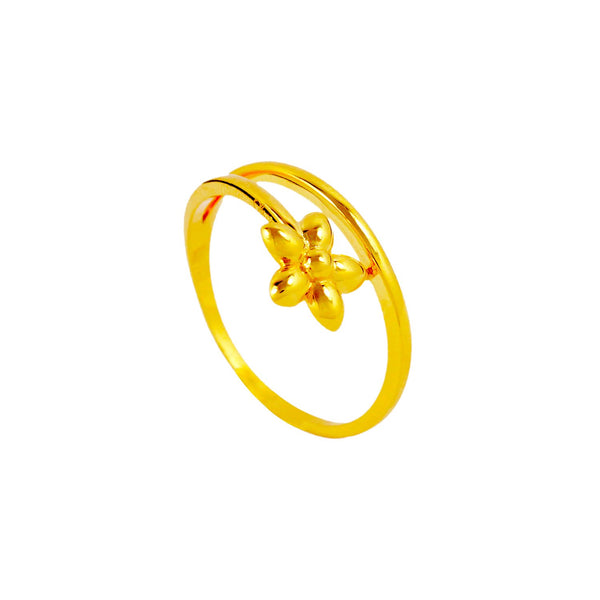Keepsake Collection Reine Ring
