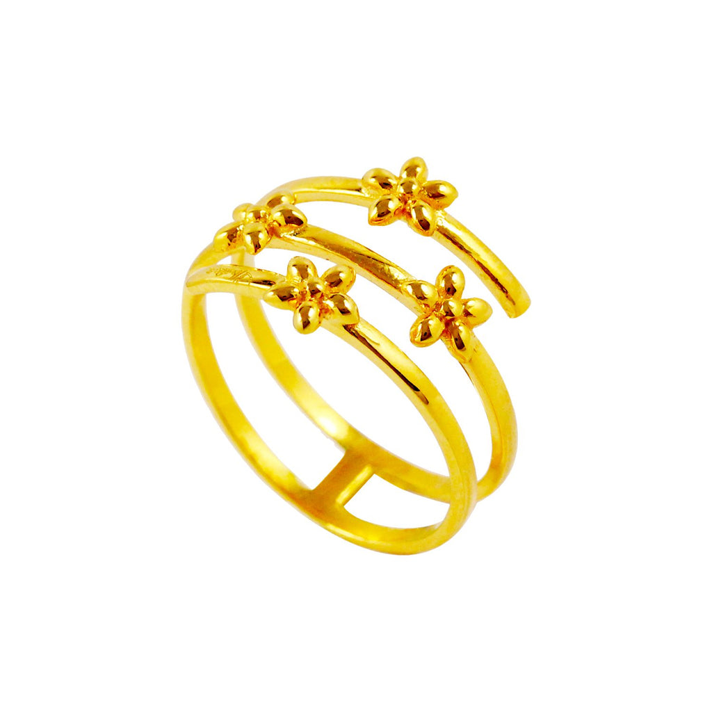 Keepsake Collection Venus Ring