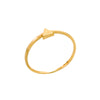 Keepsake Collection Rue de Paris Honore Ring