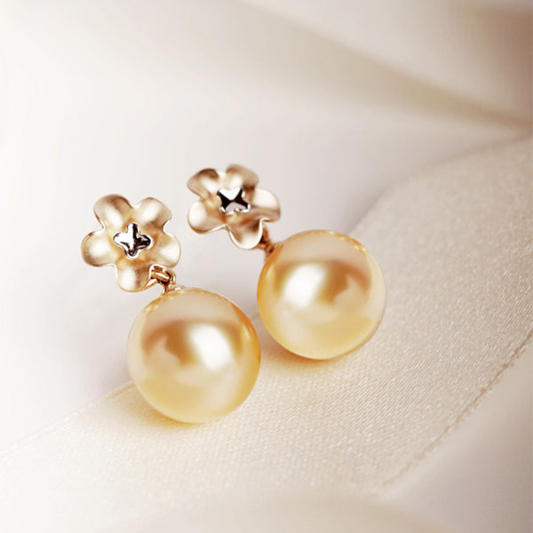 Keepsake Collection Florentine Earrings