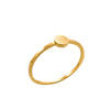Keepsake Collection Rue de Paris Montaigne Ring