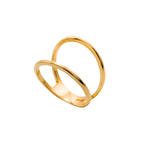 Keepsake Collection Milano Ring
