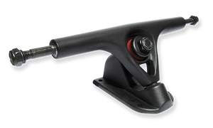 180mm Reverse Kingpin Longboarding Trucks (Pair 2 Trucks)