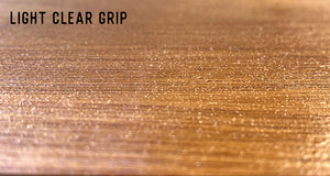 Lucid Grip - Clear Spray on Grip Tape