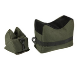Rifle Rest Bag- Unfilled