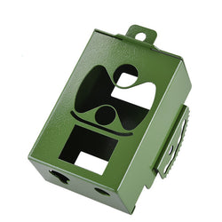 Trail Cam 2.0 Metal Security Box