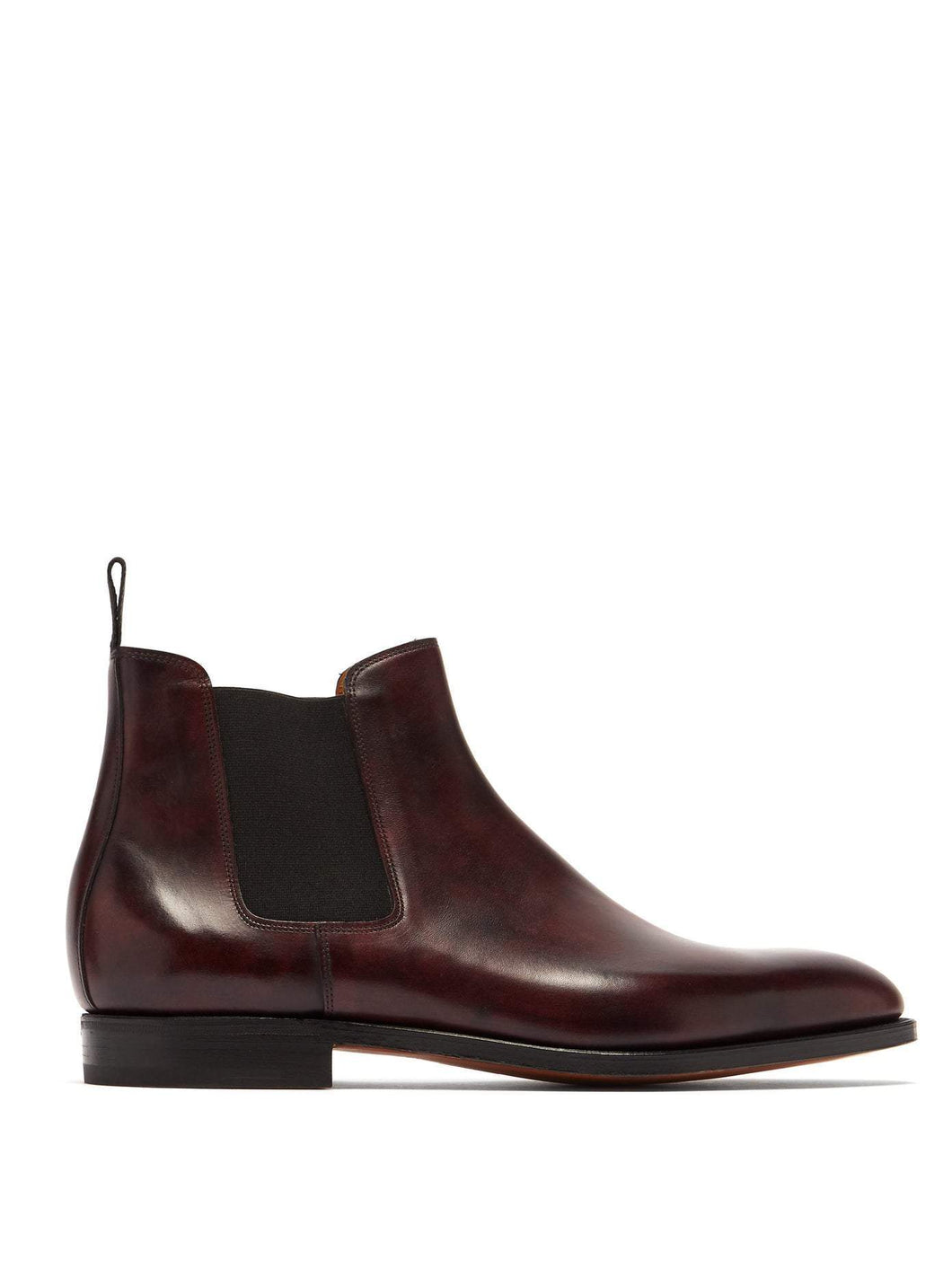ankle high Boots Burgundy Boot Burgundy dress boot boot dress Boots Men boots Burgundy Ankle boots men's boot Burgundy Chelsea boots Handmade Boot boots shoes Chelsea oxfords Chelsea Boot Casual Boot  Party Boots fashion Men fashions Designer Boots Men's Dress boot Chelsea leather boots