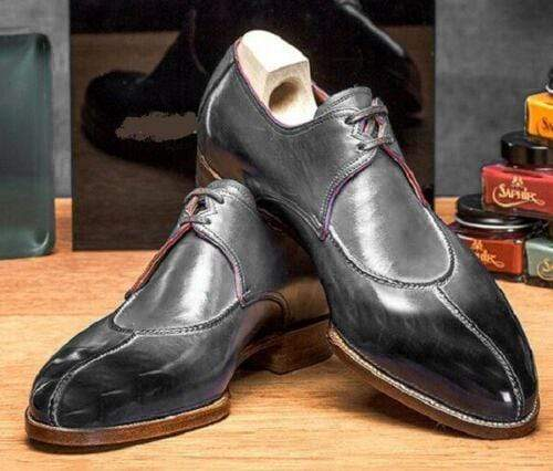 Split Split Toe  shoes casual black dress shoes casual dress shoes shoes dress Lace up Shoes Gray Shoes Maroon Shoes Gray patina brogue boots ankle boot boots shoe shoes oxfords Two tone shoes Mens Dress Shoes