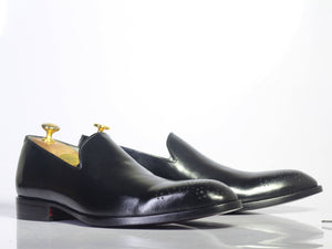 shoes casual Black dress shoes casual dress shoes shoes dress Black shoes Stylish shoes brogue boots Bespoke shoes Designer shoes Men's leather shoes Handmade shoes boots shoe Black Shoes party shoes shoes oxfords Two tone shoes Black Leather shoes Mens Dress Shoes Black shoes Handmade shoes brogue shoes