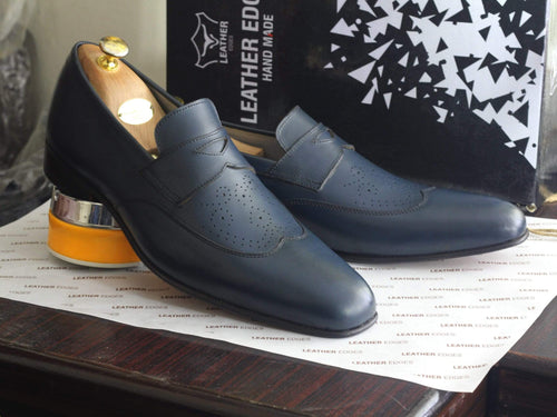 mens shoes  shoes casual Navy Blue dress shoes casual dress shoes shoes dress Penny Loafers shoes wing tip shoes mens shoes wingtips shoes brogue boots mens brogue boots navy blue Slippers Dress Boots boots shoe loafers oxfords leather oxfords shoes oxfords Two tone shoes Leather shoes Mens Dress Shoes