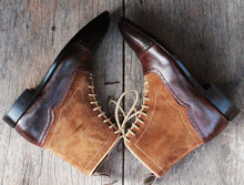Men boots Black Ankle boots brown suede boots Men fashions Designer Boots brown boots brown boots for men brown boots black jeans brown boots for women brown boots black pants brown boots with heel brown boots outfit men brown boots outfit brown boots for girls brown boots red laces