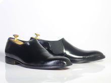 shoes casual Black dress shoes casual dress shoes shoes dress Half Chelsea shoe Round Toe shoes Stylish shoes Men's shoes Bespoke shoes Designer shoes Handmade shoes boots shoes Chelsea Shoes Black Leather shoes shoes oxfords Formal shoes Leather shoes Mens Dress Shoes Black shoes Handmade shoes Half Chelsea Shoes