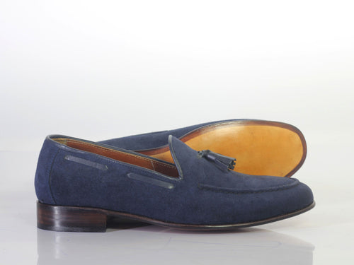 shoes casual Navy Blue dress shoes casual dress shoes shoes dress Suede shoes  Tussle shoes Stylish shoes Slip On Shoes Tussle oxfords suede oxfords  Navy Blue  shoes Mens Dress Shoes tussle shoes Casual shoes wedding shoes Party shoes Stylish shoes Gucci Shoes Aldo Shoes