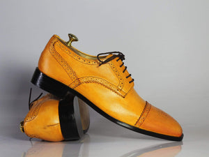 shoes casual two tone dress shoes casual dress shoes shoes dress cap toe shoes Lace up shoes Stylish shoes brogue boots Bespoke shoes Designer shoes Men's leather suede shoes Handmade shoes boots shoe party shoes shoes oxfords Two tone shoes suede shoes Mens Dress Shoes  Handmade shoes Lace up shoes brogue shoes